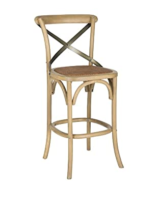 Safavieh Eleanor Bar Stool
