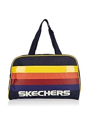 Skechers Schultertasche HotRock