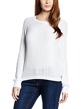TRUSSARDI JEANS by Trussardi Pullover