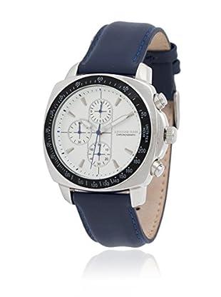 Armand Basi Reloj de cuarzo Across Chrono A-1020G-05 45 mm