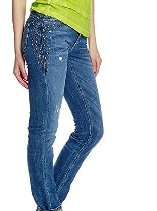 Bogner Jeans Jeans Só Slim