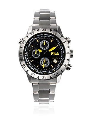 FILA Reloj de cuarzo Unisex 38-007-003 45 mm