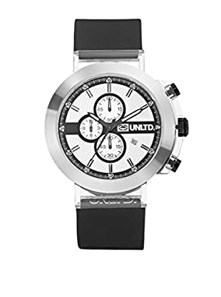 Marc Ecko Reloj The Tran Gris