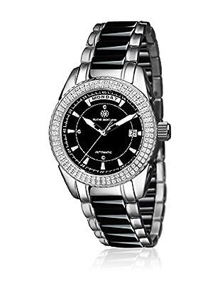 Mathis Montabon Reloj automático Woman La Magnifique 38.0 mm