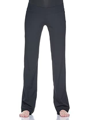 X-Fect Pantalón Zampa (Negro)