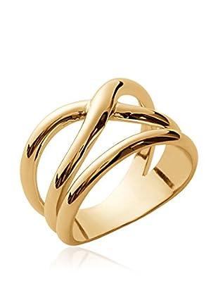 BALI Jewelry Anello