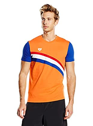 Arena T-Shirt Nederland