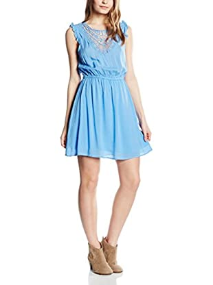 Pepe Jeans London Vestido SANDIES