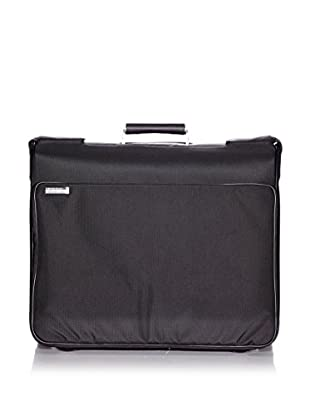 Porsche Design Handgepäck Roadster GarmentBag L  48 cm