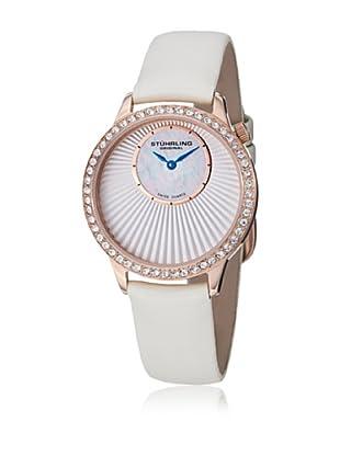 Stührling Original Uhr mit schweizer Quarzuhrwerk Woman Radiant 34 mm