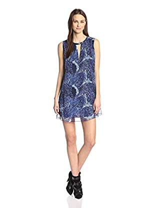 Rachel Zoe Fashion Design Style