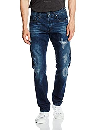 G-Star Jeans Stean Tapered