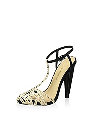 Little Mistress Pumps
