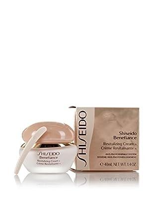 Shiseido Benefiance Revitalizing Cream, 40 ml, Preis/100ml: 149.88 €