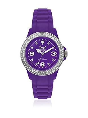 Ice-Watch Reloj de cuarzo Woman STPSDUS10 37 mm