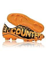 nivia encounter football stud (8)