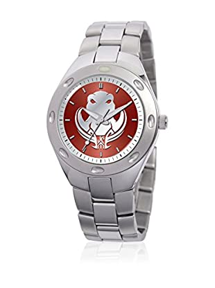 Disney by Ewatchfactory Orologio al Quarzo Unisex 4315 40 mm