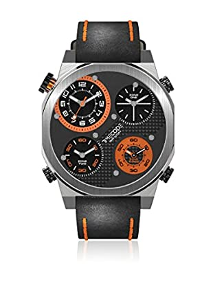 Timecode Reloj de cuarzo Man Boson 2013  49 mm