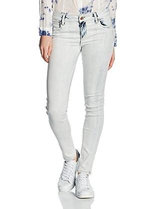 LTB Jeans Jeans Dora