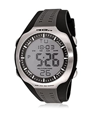 RG512 Uhr Unisex 44 mm