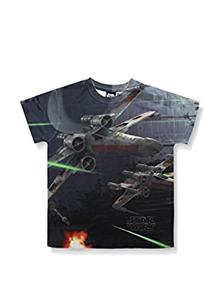Star Wars T-Shirt X-Wing Fighter