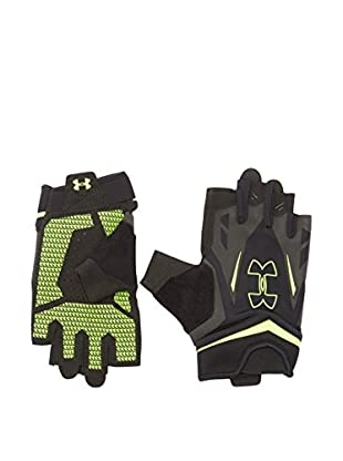 Under Armour Guantes Ua Flux Men'S