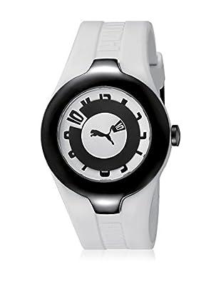 Puma Reloj de cuarzo Unisex PU101121002 30 mm