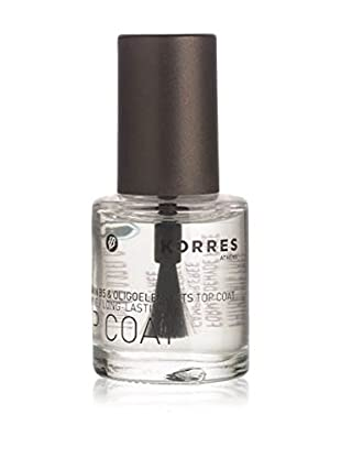 Korres Esmalte Base Coat 11 ml