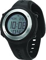 Columbia Women's CT012001 Comet Sport Black Digital Watch