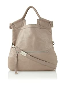 Foley + Corinna Women's Mid City Tote (Taupe)