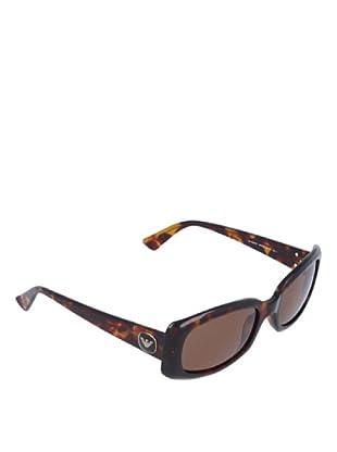 Emporio Armani Gafas de Sol EA9591S8U086 Havana