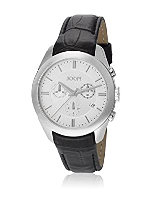 Joop! Quarzuhr Woman JP101042F04 40 mm
