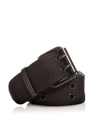 TH Cinturón Th Kerry (Negro)