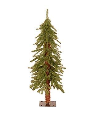 National Tree Company 3' Hickory Cedar Tree