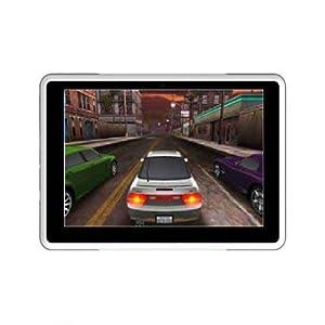 Karbonn Smart Tab10 Tablet (WiFi, 3G via Dongle)