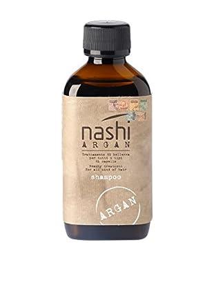 Nashi Champú Argan 200 ml