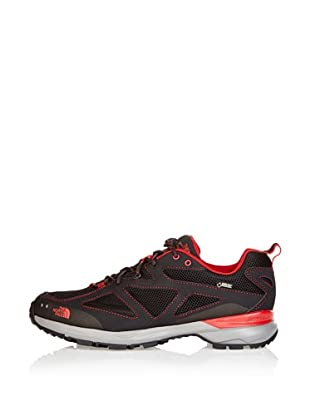 Th North Face Sneaker M Blaze GTX (Nero)