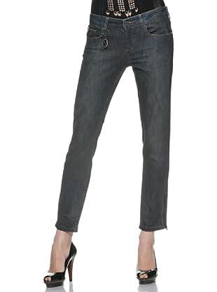 Stefanel Jeans (denim dunkel)