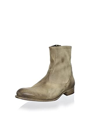 n.d.c. made by hand Men's A14243 Christophe Bootie (Antilop)