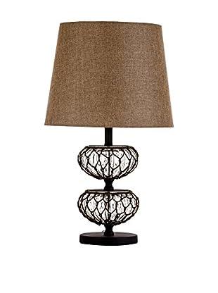 Vical Home Lámpara De Mesa