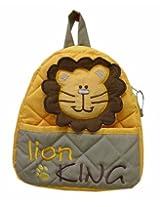 Lion King Backpack - RTG Toddler