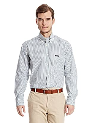 Sacoor Brothers Camisa Hombre Game