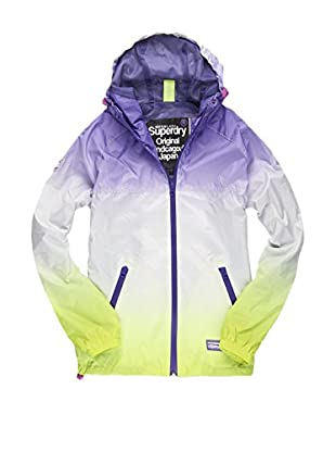 Superdry Jacke SPRAY CAGOULE