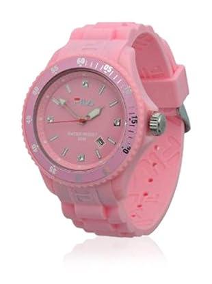 FILA Reloj FA-1023-35