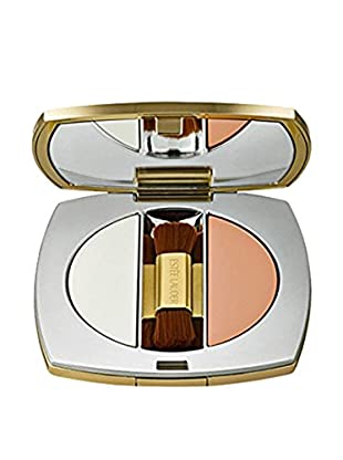 Estee Lauder Corrector Re-Nutriv Light Medium 4 g