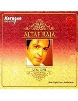 Altaf Raja Vol.1