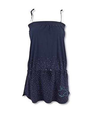 Chiemsee Vestido Brisa (Azul)