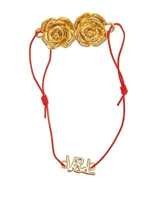V&L Armband