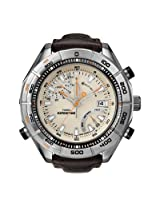 Timex Expedition T49792 Analogue Watch - For Men