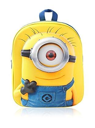 BACK TO SCHOOL Rucksack Carl